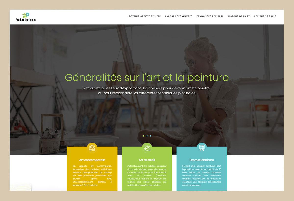 ateliers-parisiens.fr